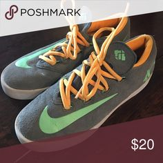 9184562d1922 48 Best KD sneakers images