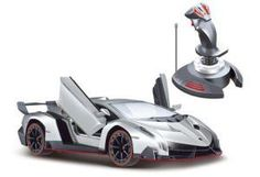 Nice Lamborghini 2017 - Top 10 Best Remote Control Cars in 2016 Reviews - All Top 10 Best...  Cole Check more at http://carsboard.pro/2017/2017/06/21/lamborghini-2017-top-10-best-remote-control-cars-in-2016-reviews-all-top-10-best-cole/