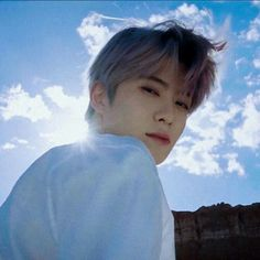 Are you nctzen? Or are you just entering Fandom? And does he love you … everything # Of Everything # amreading # books # wattpad Taeyong, Nct 127, Jaehyun Nct, Winwin, K Pop, Grupo Nct, Valentines For Boys, Jung Jaehyun, Na Jaemin
