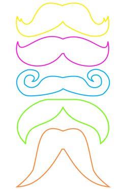 MoustachesTemplate