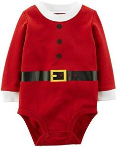 54f5ab7d61ab 8 Best Christmas Baby Boy Outfit images