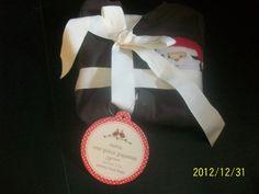 3 6 Month PoTTery BaRn KiDs SANTA Baby Pajamas PJ ONESIE Christmas Holiday NEW #PotteryBarnKids