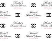 Image result for personalized birthday backdrop banner for adults