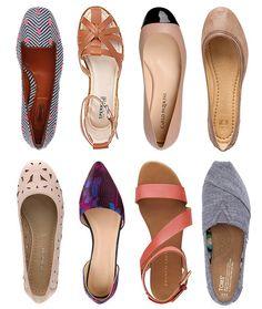 summer shoes   elephantineblog.com