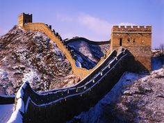 Get Cheap Delhi to Beijing Flights tickets at TripToWay(TTW). if you want to searching New Delhi to Beijing flights then I recommend you TripToWay .it provides the best price challenge for Delhi (DEL) to Beijing (BJS) flights. Wall Scenery, Taj Mahal, China Image, Great Wall Of China, China Wall, China China, Travel Wallpaper, Wall Wallpaper, Winter Wallpaper