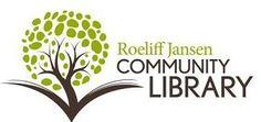 Roeliff Jansen Library Policies