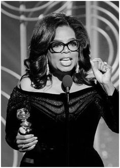 Best 11 Podcasts For The Spiritually Curious – Oprah Winfrey – Brand Archetypes, Oval Face Shapes, Aesthetic People, Successful Women, Iconic Women, Yoga Fashion, Oprah Winfrey, Black Power, Powerful Women