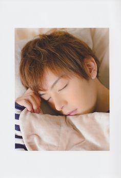 Akihisa Shiono Photobook