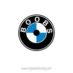 BMW Boobs