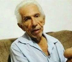 RN POLITICA EM DIA: SENHOR DE 73 ANOS ESTÁ DESAPARECIDO DESDE ONTEM.
