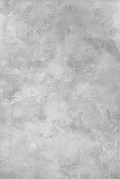 'True' painted plaster effect printed photography background, size paper sheet - Black Velvet Styling Ltd - Texturen Plaster Texture, Concrete Texture, Metal Texture, Black Paper Texture, Gray Background, Paper Background, Textured Background, Painting Textured Walls, Texture Painting
