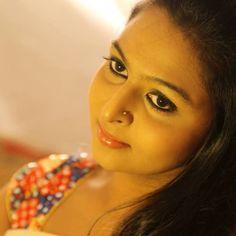 images tamil sri images celebrities sri divya stills check images ...