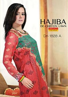 Fashion brands in pakistan 55