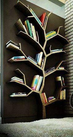 Esta es una gran idea para acomodar tus libros. Tenemos grandes promociones conoce nuestra página http://www.practimart.com.mx/