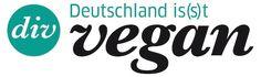 Deutschland is(s)t vegan