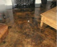 1000 images about concrete on pinterest concrete floors for Microtopping costi