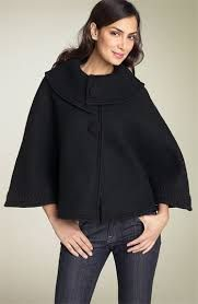 Image result for wool capes