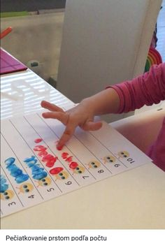 Montessori, Triangle, Playing Cards, Random, Game Cards