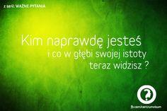 www.centrumvisum.pl