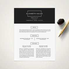 Currículos para arquitetos (e outras profissões criativas)   arquicarolina
