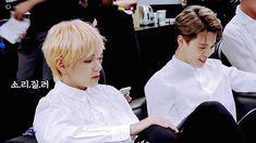 Cute Love Wallpapers, Love You More Than, Vmin, Gifs, Taekook, Taehyung, The Unit, Celebrities, Women's Fashion