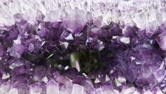 Top 10 Crystals for Feng Shui