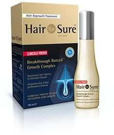 Hair For Sure Hair Management Treatment, 150ml Hair For Sure http://www.amazon.in/dp/B0137CCVRM/ref=cm_sw_r_pi_dp_x_oesrzb1NFK4XG