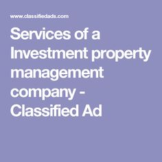 classified ads baltimore