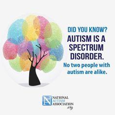 #autism