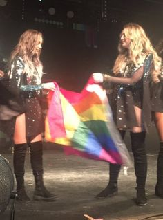 Jerrie all the way!!!!