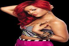Rihanna - Diamonds - Cover * Hd