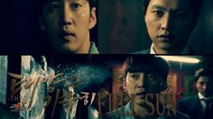 태양은 가득히 / Full Sun [episode 1] #episodebanners #darksmurfsubs #kdrama #korean #drama #DSSgfxteam -TH3A-