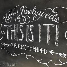 いいね!47件、コメント1件 ― 3sz chalkart/わかい みすずさん(@chalkart3sz)のInstagramアカウント: 「✨ #chalkart #blackboard #blackboardart #Wedding #bridal #3szchalkartWedding #黒板 #黒板アート #ウェルカムアイテム…」