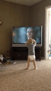 Rocky x funny cute, the funny, super funny, funny kid memes, funny Funny Babies, Funny Kids, Funny Cute, The Funny, Cute Kids, Cute Babies, Funny Baby Gif, Funny Kid Videos, Funny Jokes