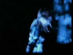 Merril Bainbridge's music video to her #1 hit Mouth. It was written by her and is featured on her 1995 album The Garden.