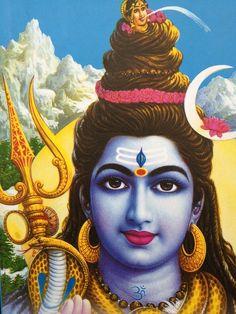 jai jai shiv Shankar….. HAPPY MAHA SHIVRATRI…enjy BAM BAM BHOLE…