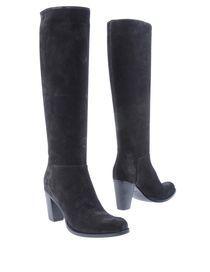SARTORE - Boots