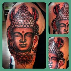 tim hendricks tattoo | tim hendricks tattoo