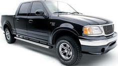 Ford F    Technical Workshop Service Repair Manual Reviews And