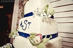 Photography unique wedding photography wedding cakes vintage weddings