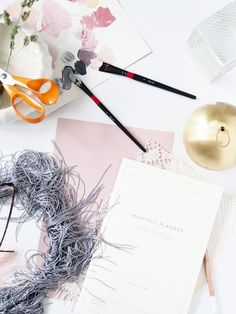 One billion Classic Scissors, one billion stories. A story about Fiskars Classic and my story on creativity and how my best friend became a friend for life. Turning 50, Monster, Scissors, My Best Friend, Creativity, About Me Blog, Design Inspiration, Classic, Pretty