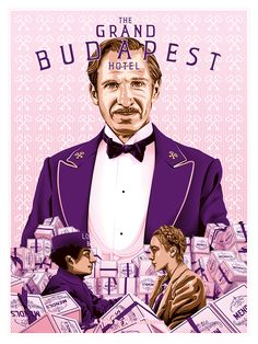 Posters de filmes clássicos