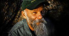 Seasick Steve, la voce della polvere - IlReCenZore