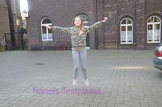 http://www.nariels-testplanet.de/2015/03/produkttest-lelli-kelly.html