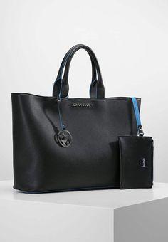 Guess DELANEY Shopping bag light rose Zalando.it #bag