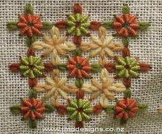 Resultado de imagen para wessex embroidery patterns
