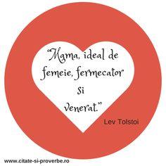 #citate #tolstoi #femeie Inspired, Inspiration, Biblical Inspiration, Inspirational