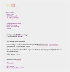 34 Schon Telekom Entertain Kundigen Vorlage Bilder In 2020 Kundigung Schreiben Vorlagen Lebenslauf Vorlagen Word