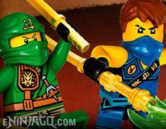Legendary Ninjago Ninjago Games, Lego Ninjago, Play Online, Online Games, Ninja Battle, Entertaining, Harry Potter, Songs, Funny