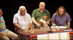 Duše K - O amazonských indiánech - Jaroslav Dušek a Mnislav Zelený 18.10.2015 - YouTube Indiana, Psychology, Youtube, Psicologia, Youtubers, Youtube Movies